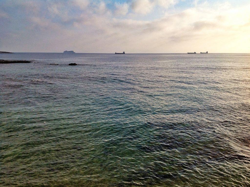 crucero-aida-abra-sardinero