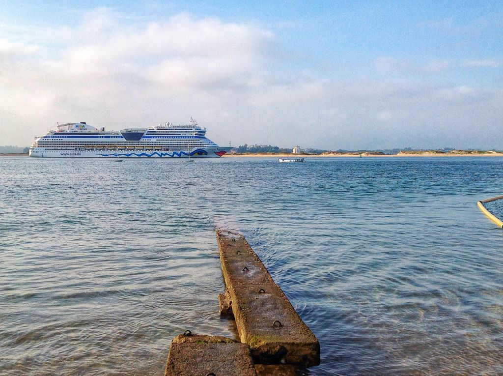 crucero-aida-bahia-santander