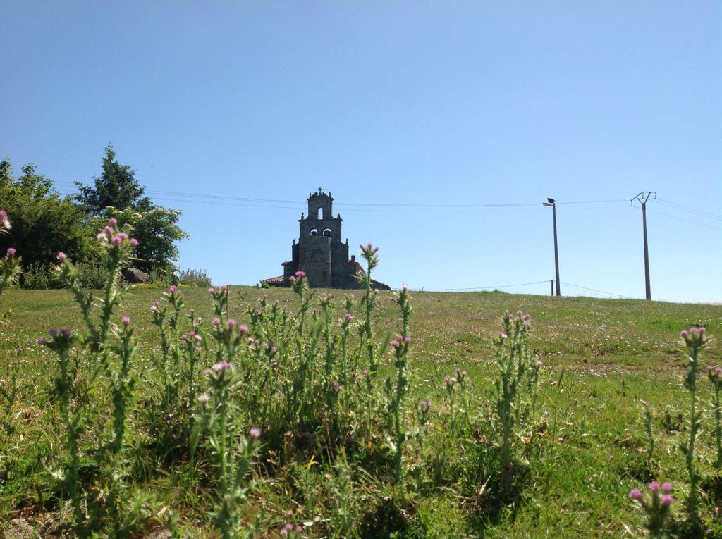 iglesia-de-la-riva