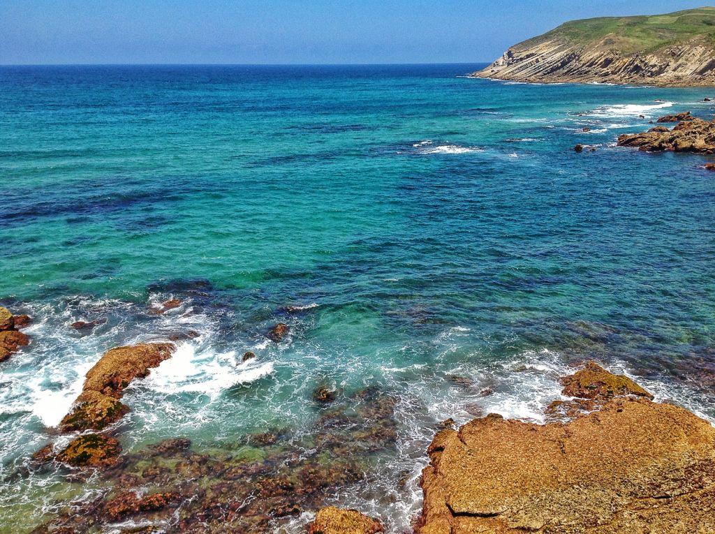 mar-cristalina-ubiarco