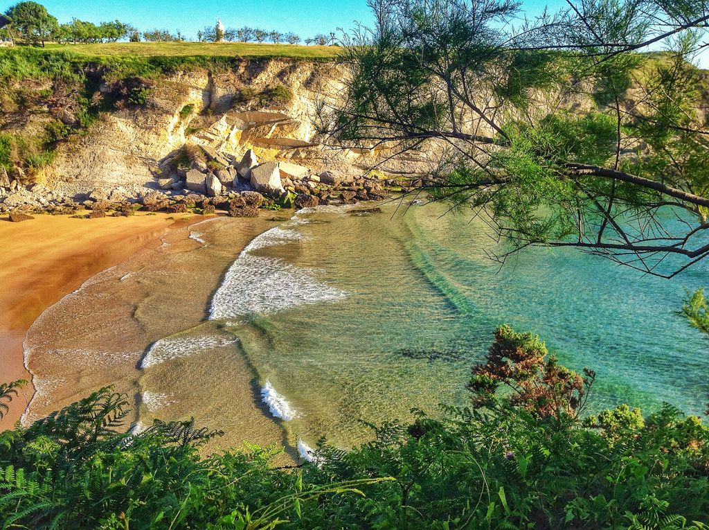 mataleñas-mar-transparente