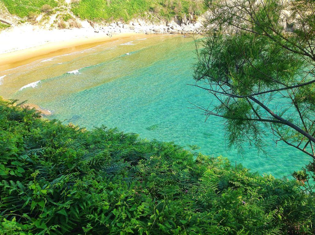 matalenas-azul-turquesa-santander