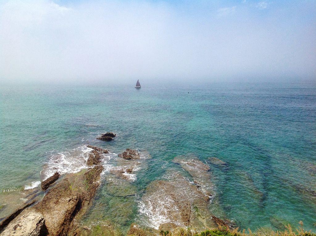 niebla-loredo-velero