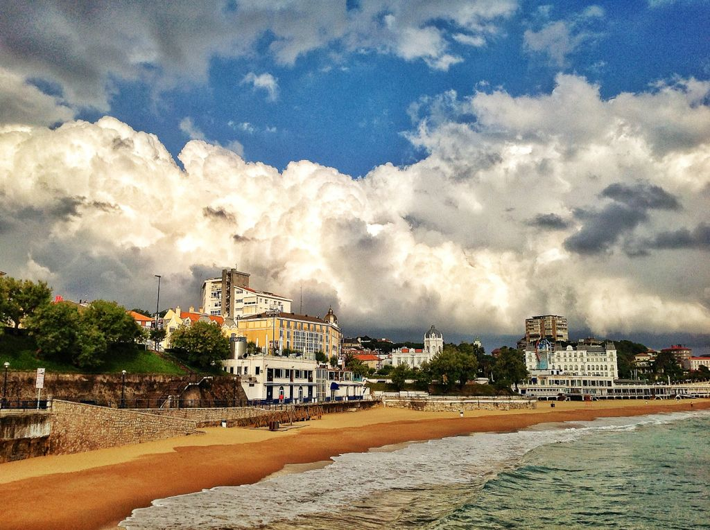 nubes-algodon-sardinero