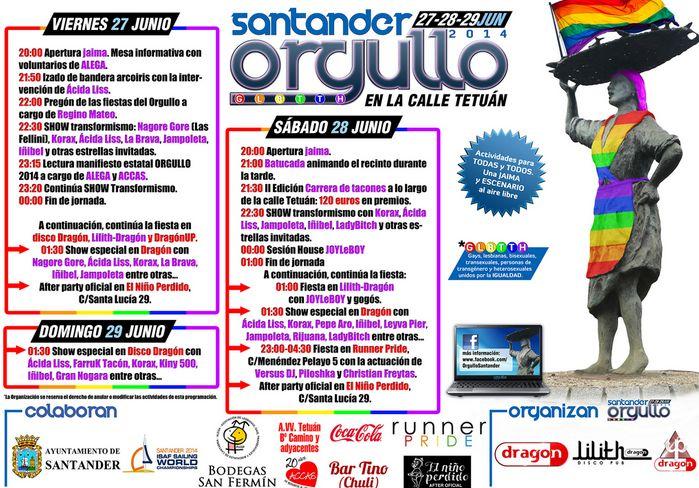 orgullo-gay-santander-2014