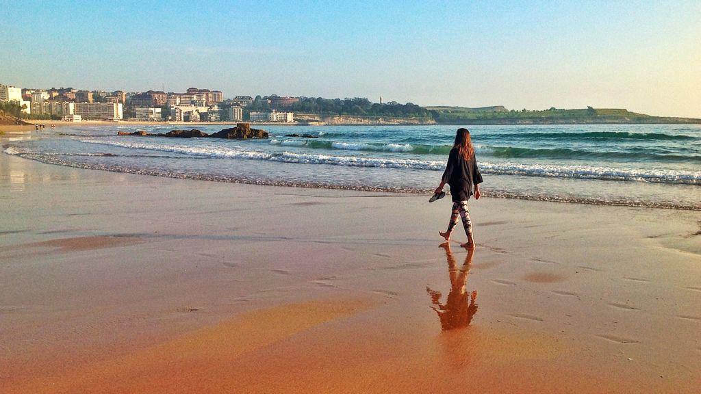 paseo-sardinero-playa