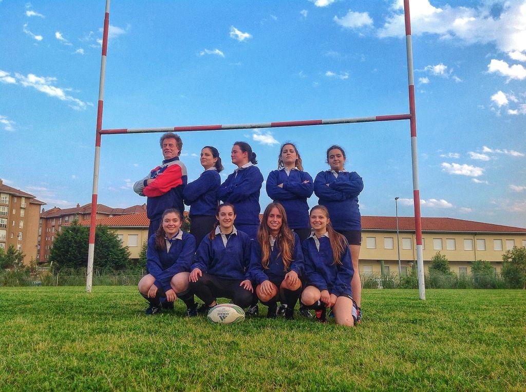rugby-club-universidad-cantabria-division-femenina
