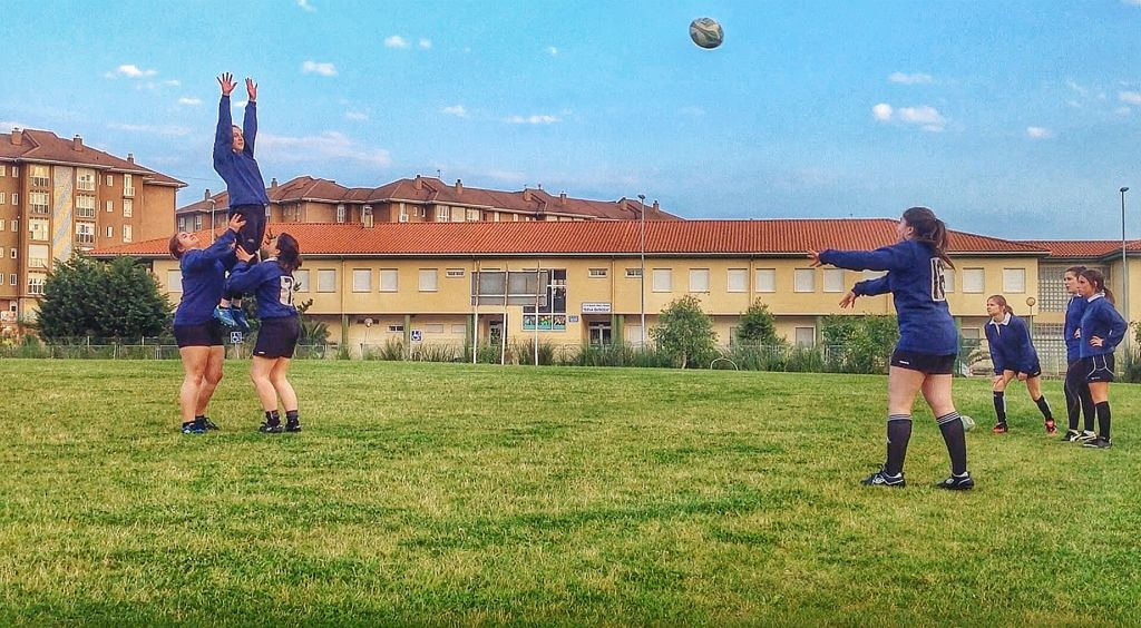 rugby-club-universidad-cantabria-femenina