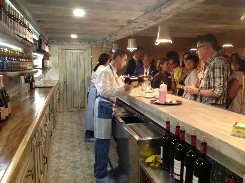 santa-luzia-bar-mazcuerras-cantabria
