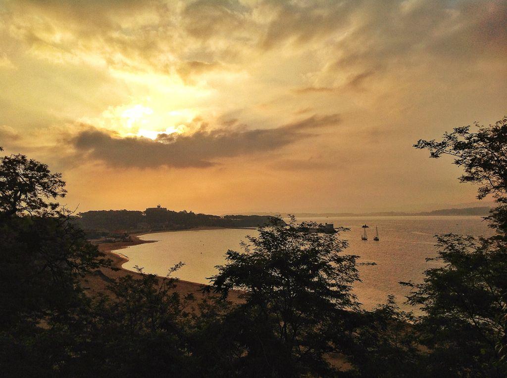 sol-escondido-magdalena-santander