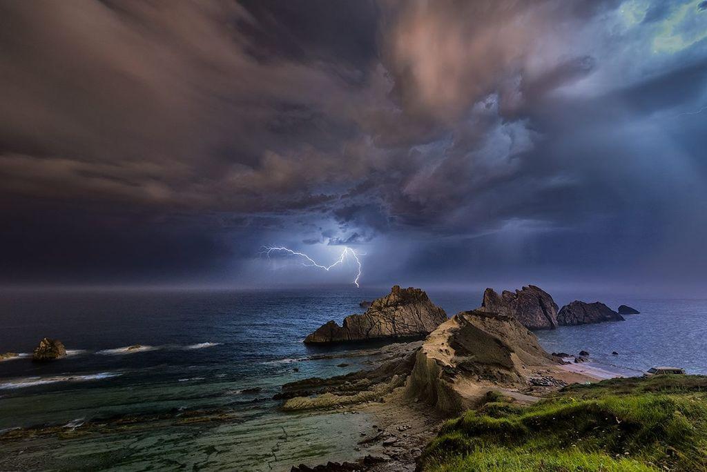 tormenta-la-arnia-antonio-ruiz