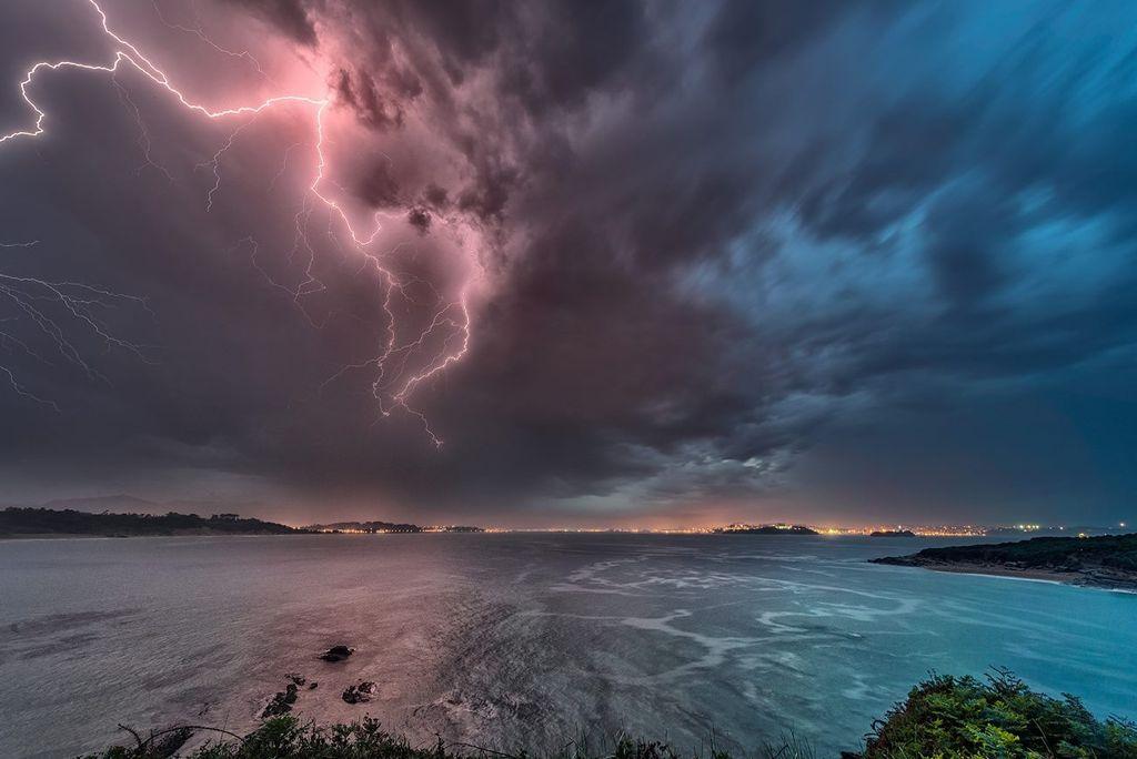 tormenta-los-tranquilos-antonio-ruiz