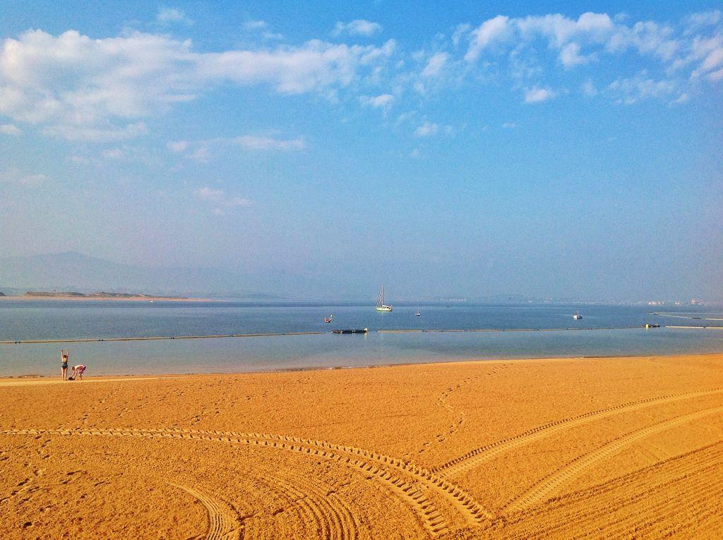 verano-playa-peligros-santander