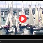 Santander con el Mundial de Vela