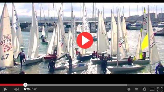 video-santander-mundial-vela