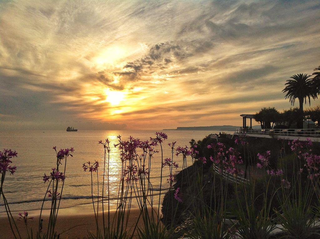 amanecer-piquio-barcos-santander