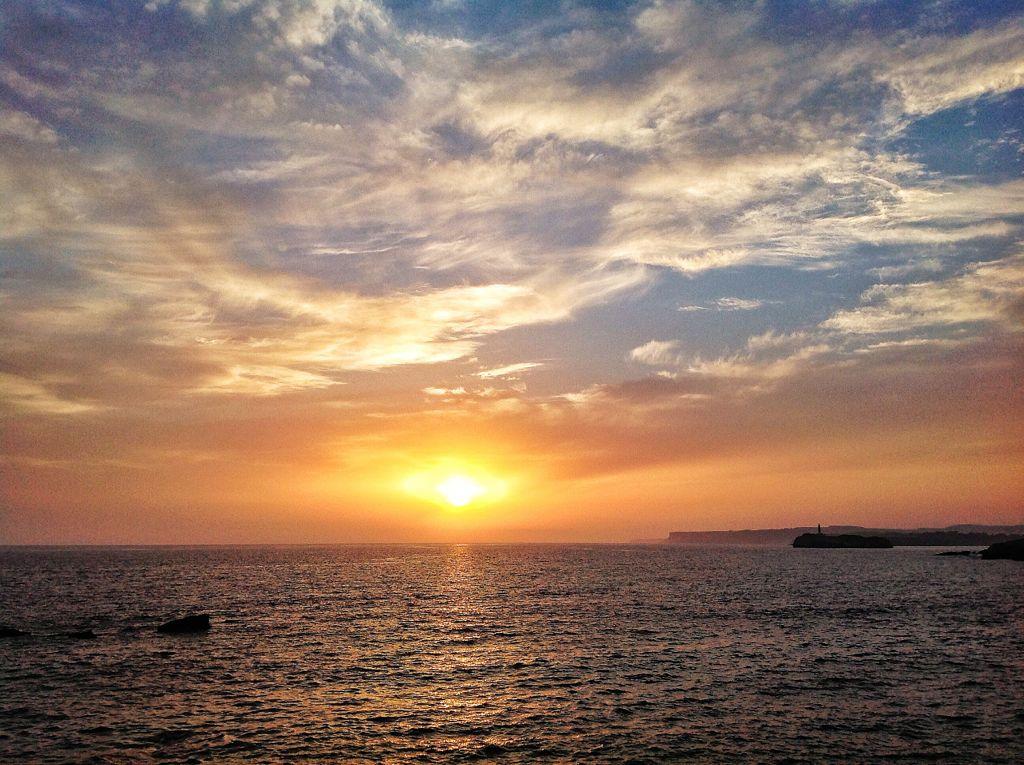 amanecer-sardinero-verano