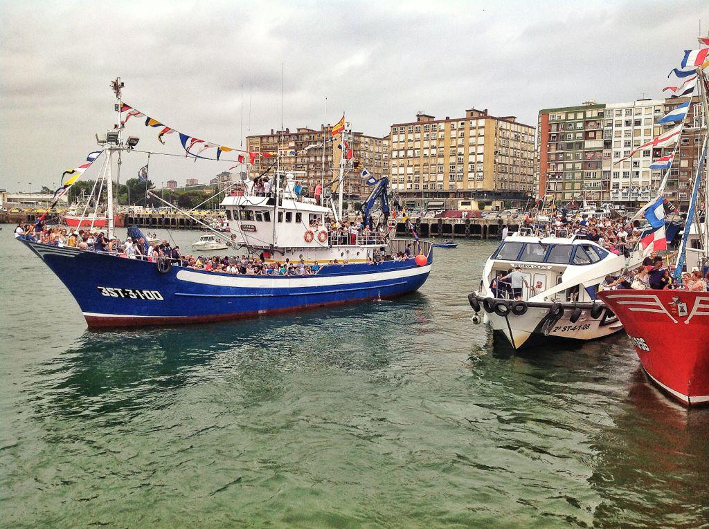 barcos-pesquero-virgen-del-carmen-santander