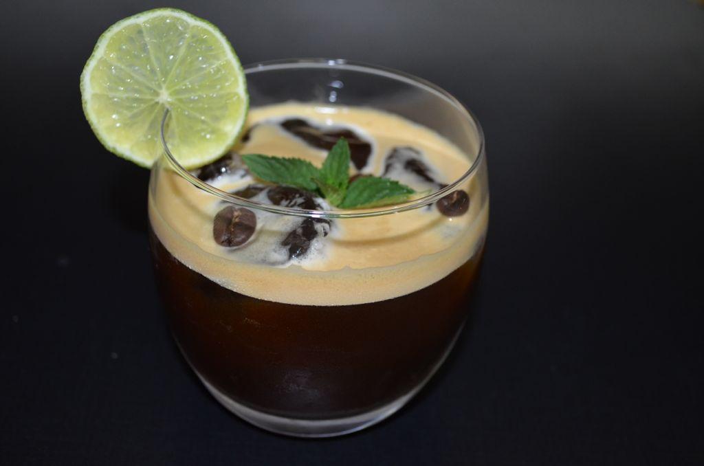 cafe-con-hielo-dromedario