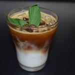 Café Dromedario te enseña cinco maneras de refrescarte tomando café este verano