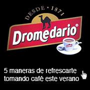cafe_dromedario_banner_cafe_de_verano