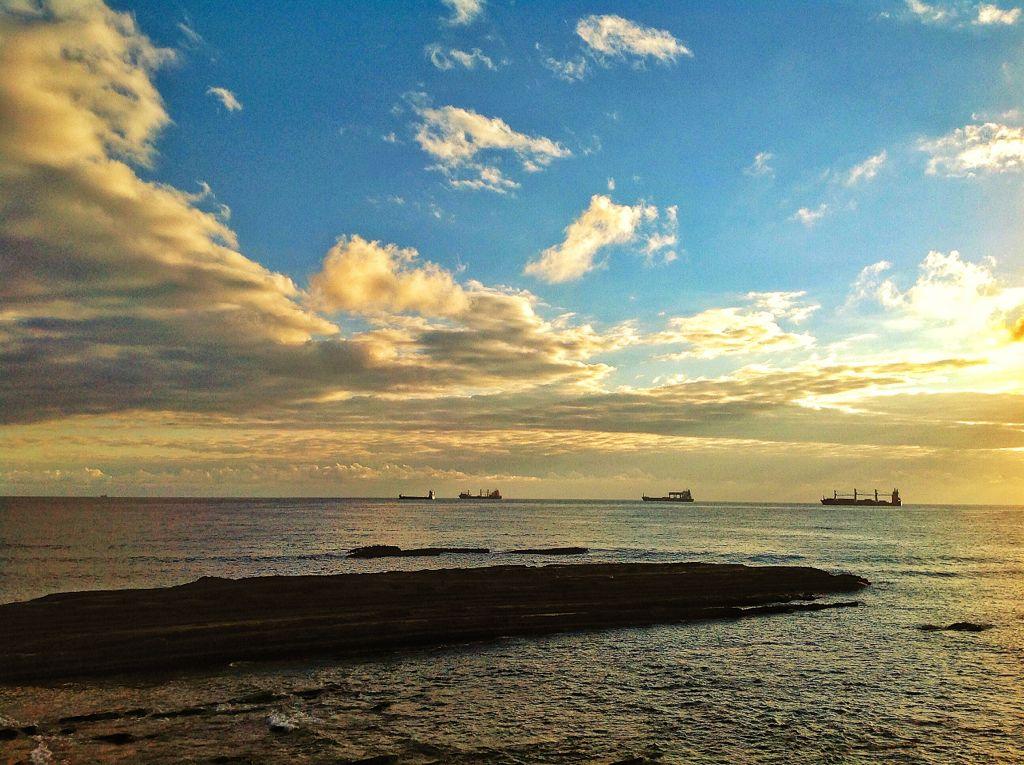 claro-sardinero-barcos