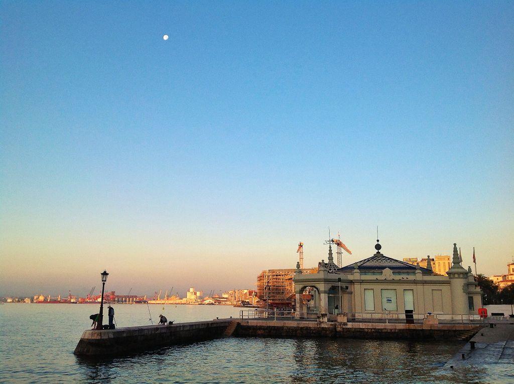 luna-palacete-embarcadero-santander