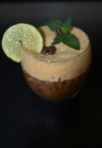 mojito-de-cafe-dromedario