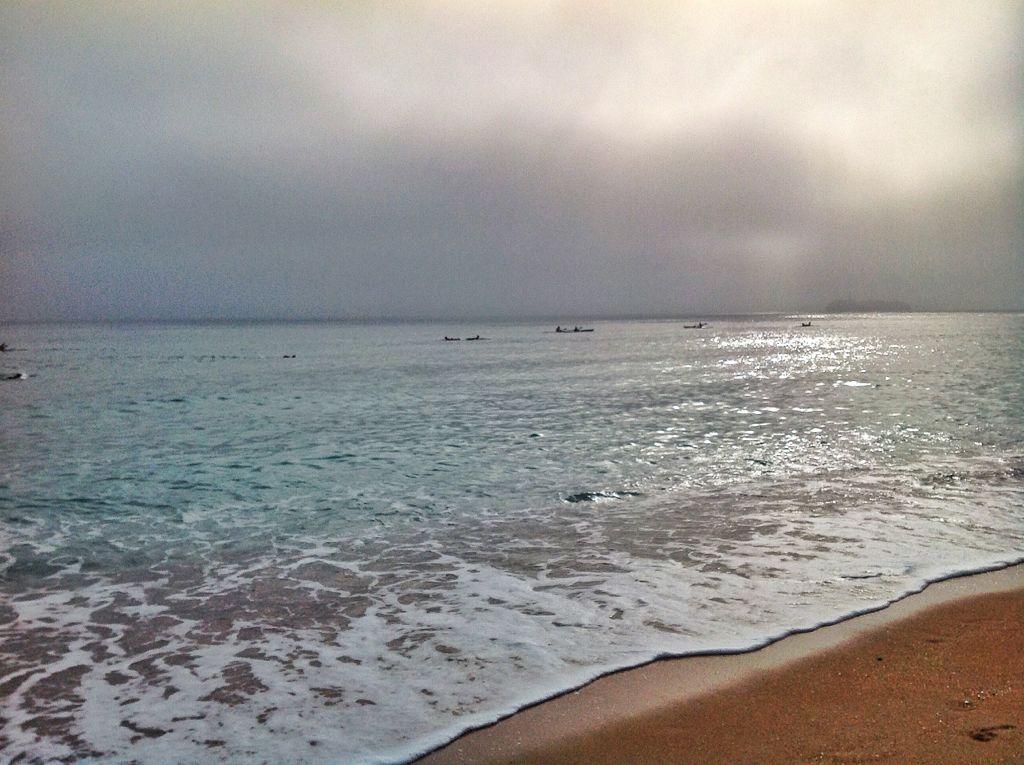 niebla-mar-sardinero