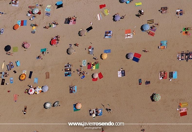 playa-cantabria-javier-rosendo