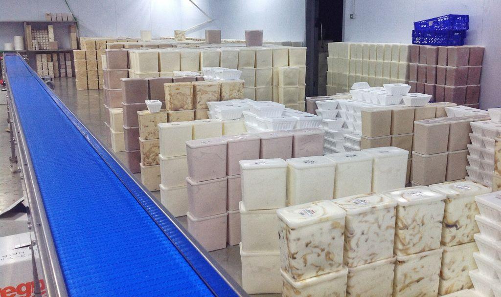 regma-fabrica-helados