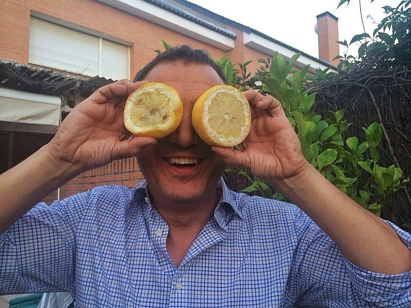 roberto-brasero-limones-solidarios