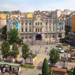 Seis planes para pasarlo en grande este fin de semana en Cantabria