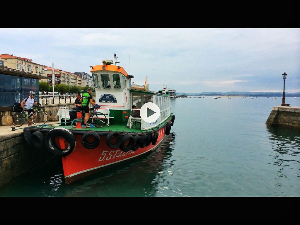 video-desembarco-reginas