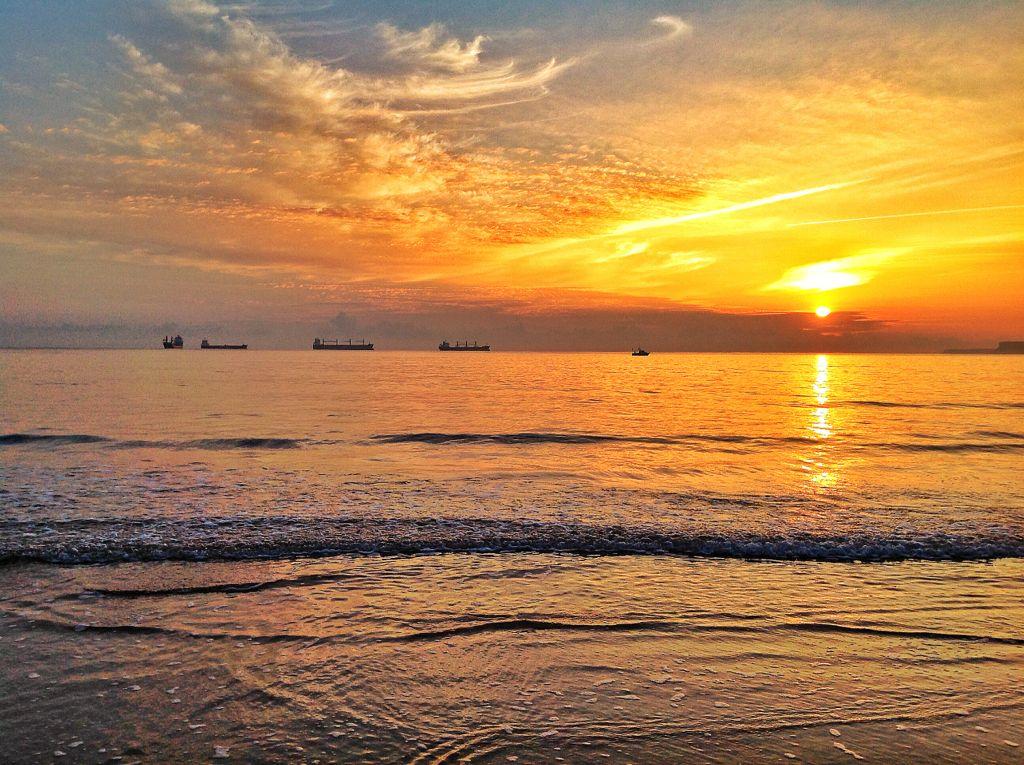 amanecer-verano-mar