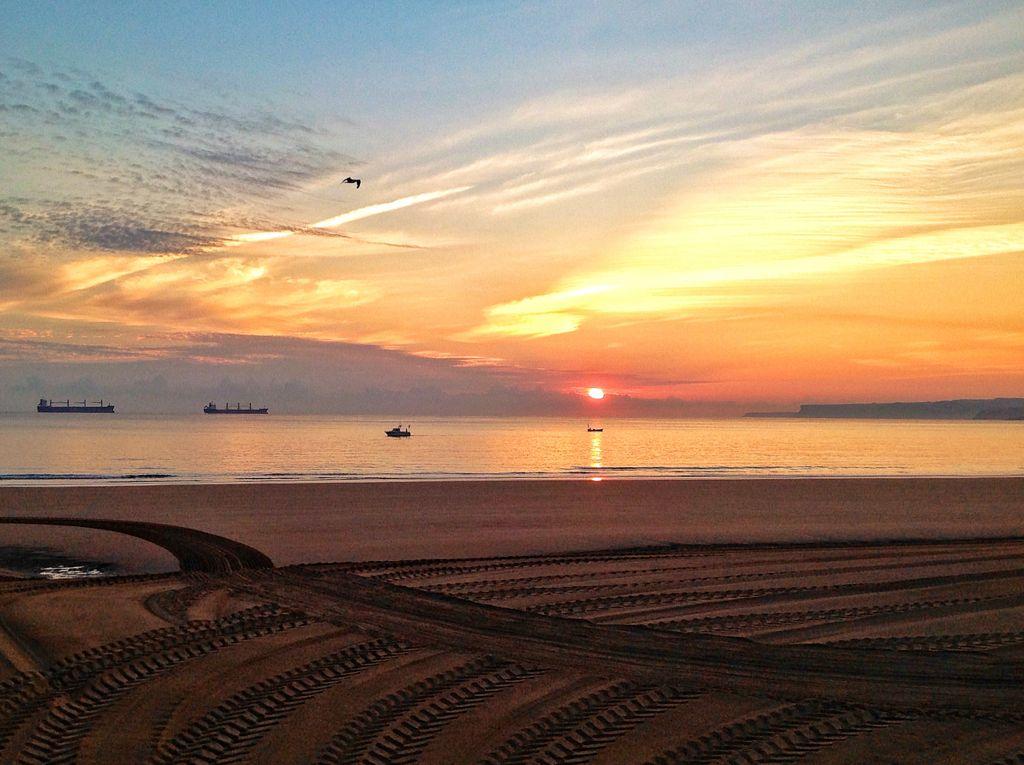 amanecer-verano-santander