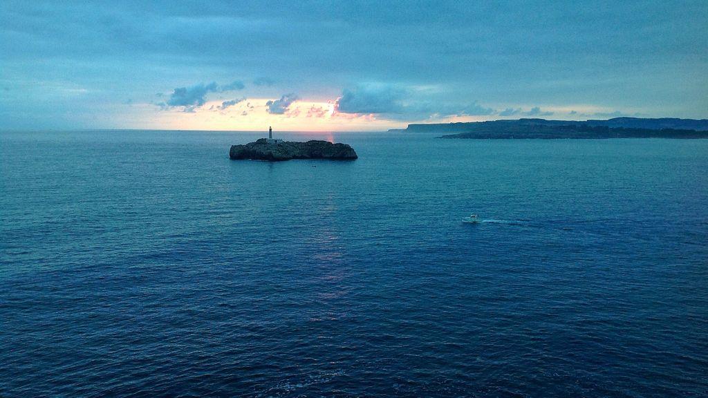 cielo-abierto-isla-mouro