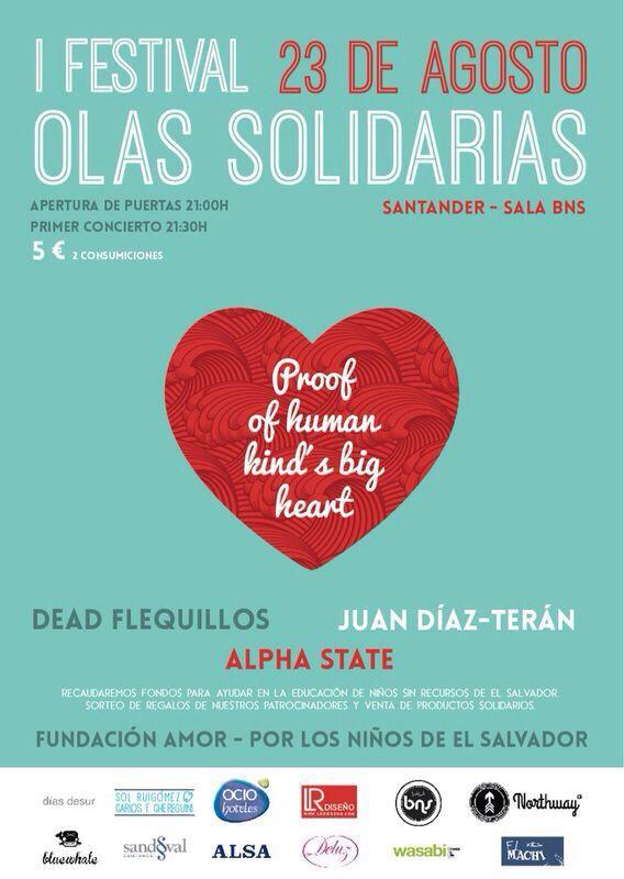 festival-olas-solidarias