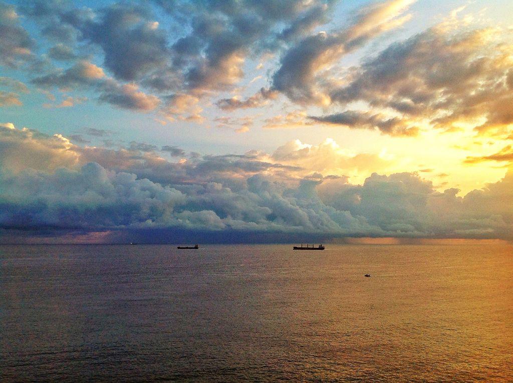 horizonte-tormentoso-santander
