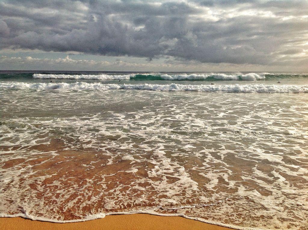 olas-sardinero-surf