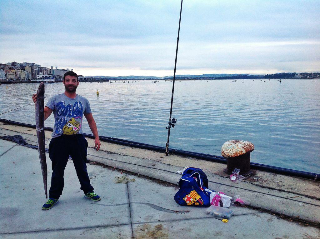 pescador-manuel-congrio