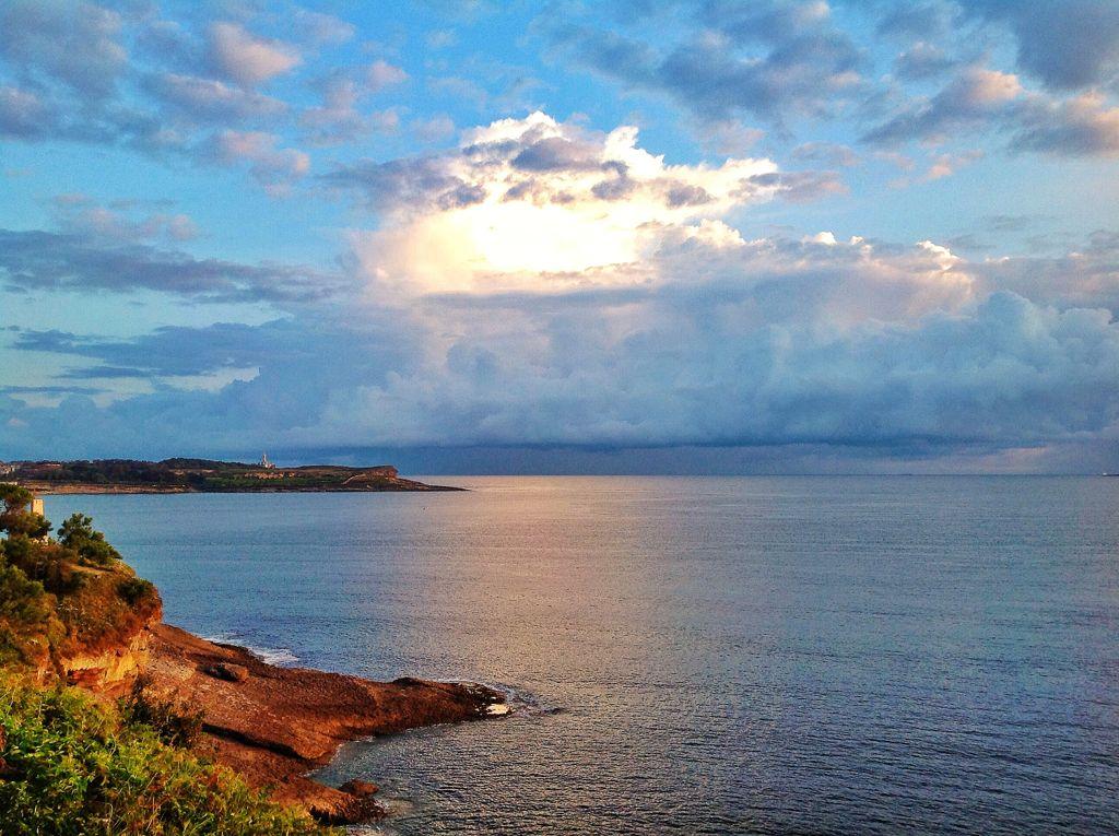 santander-horizonte-tormentoso