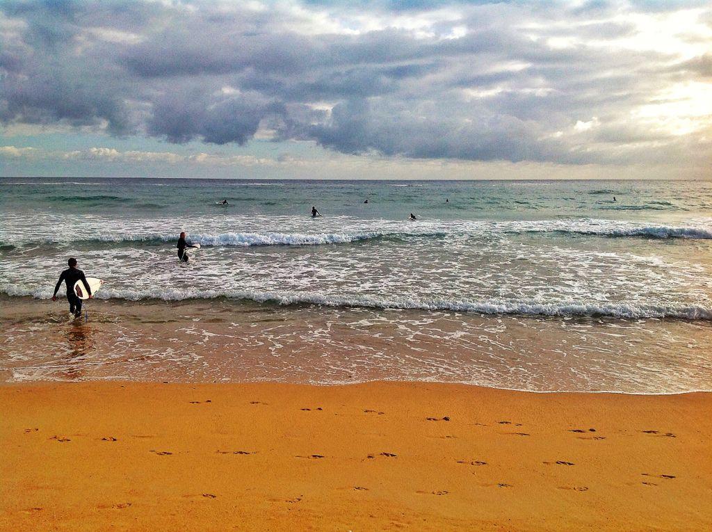 surf-olas-sardinero
