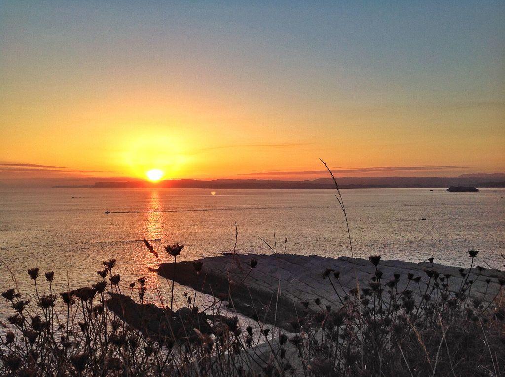 amanecer-cabo-menor-santander-septiembre