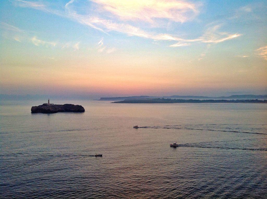 amanecer-isla-mouro-sin-sol