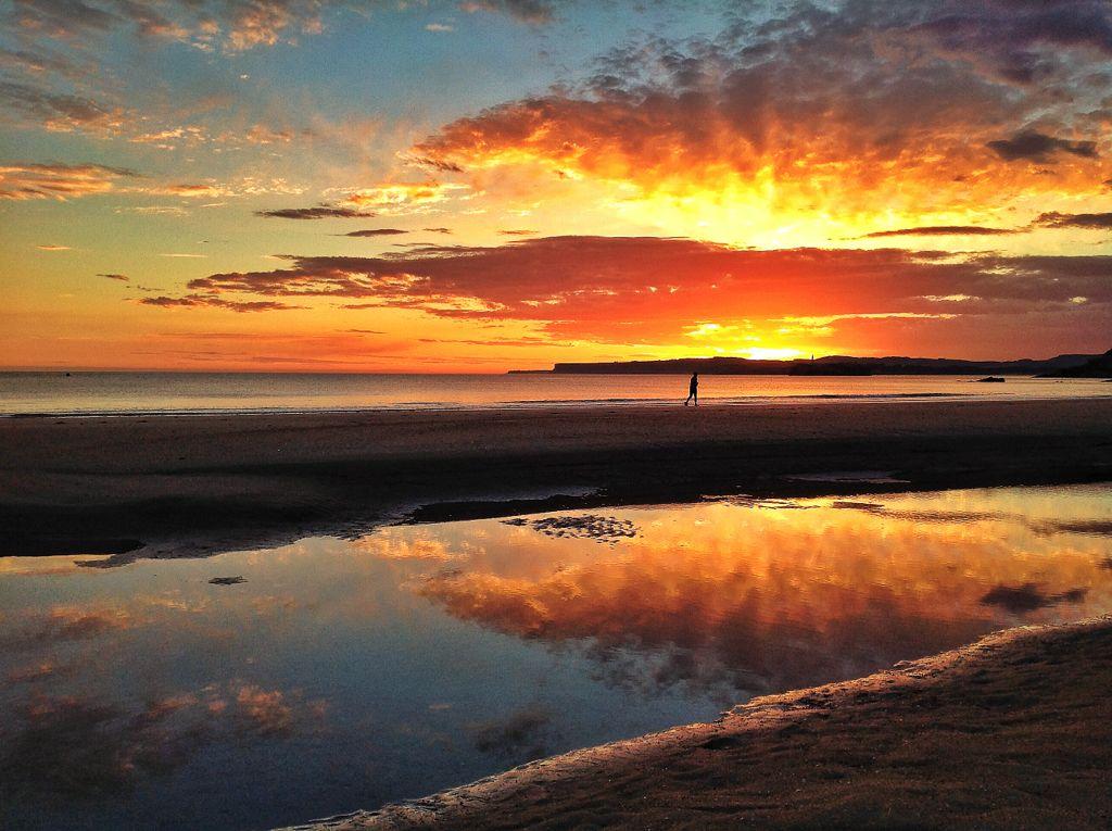 amanecer-sardinero-cielo-fuego
