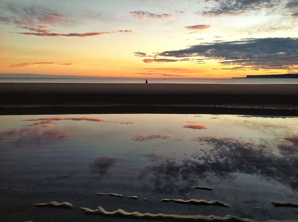 amanecer-sardinero-horizontales