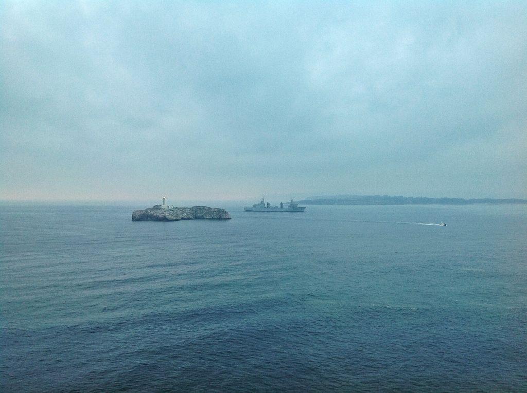 buque-cantabria-isla-mouro