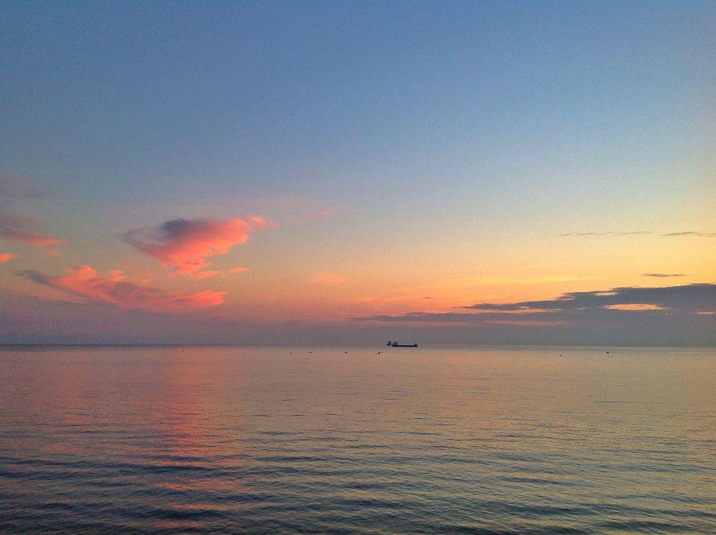buques-chalupas-sardinero-santander