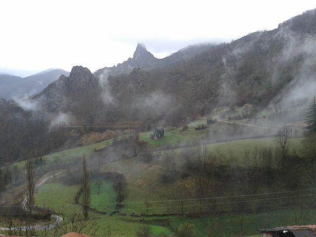 cucayo-niebla
